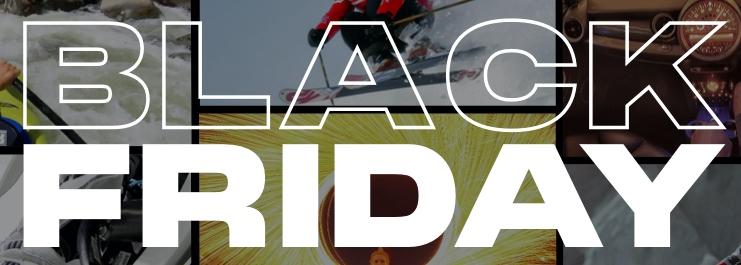 Insta360 Black Friday Deals!